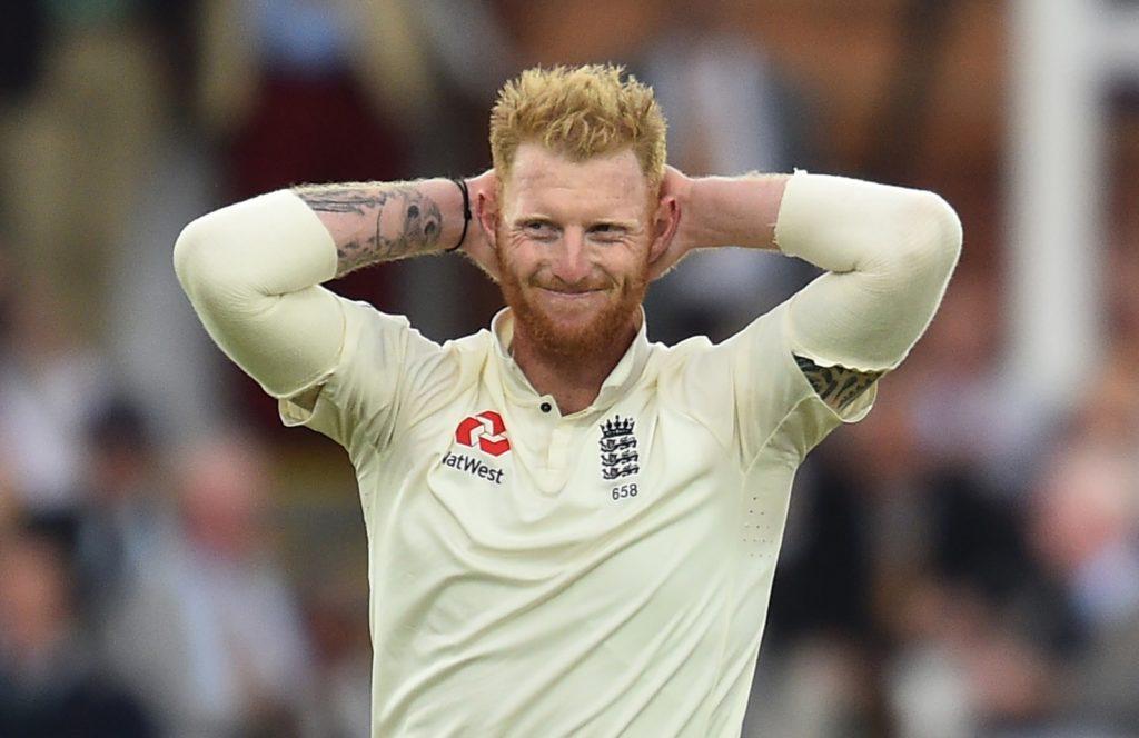 Ben Stokes denies allegations regarding India's conspiracy against Pakistan