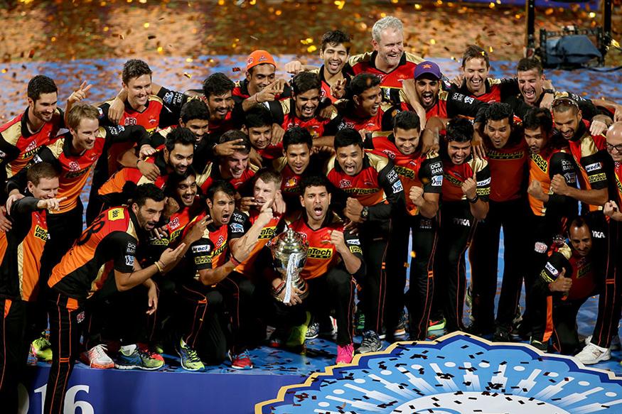 Mathew Hayden suggest to hold IPL behind closed doors in Sri Lanka