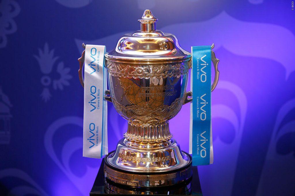 A social activist asks BCCI to scrap up IPL 2020